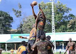 MENENGAI CREAM HOMEBOYZ RFC VS TOP FRY NAKURU